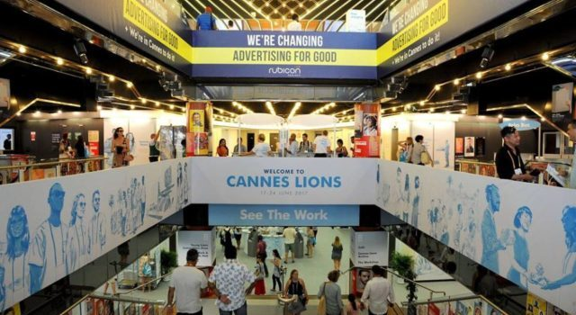 Os destaques de Cannes até o momento